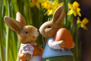 easter-bunny-95096_960_720