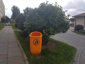 20160802_kosz na śmieci -maly