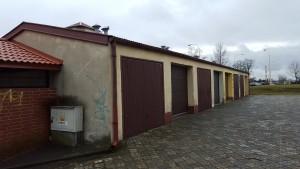 garaze_naziemne_3