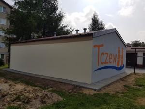 garaze_naziemne_5