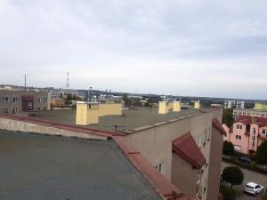 Władysława Jagiełły 7 kominy po remoncie