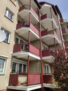 Rokicka20_remont balkonów kl A prawa i B lewa7